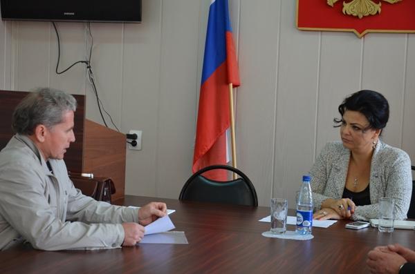 Николаева депутат госдумы фото в оренбурге
